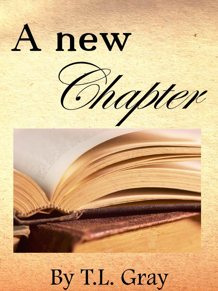 a narrative of ending my struggles of loving books Struggle poems examples of all types of struggle poems share, read, and learn how to write poems about struggle.